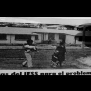 KARINA CORTEZ RUIZ  Casa Talla Única