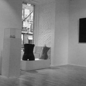 Galería ASPA Contemporary